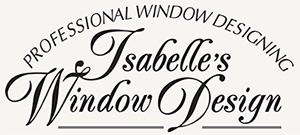 Isabelle's Window Design